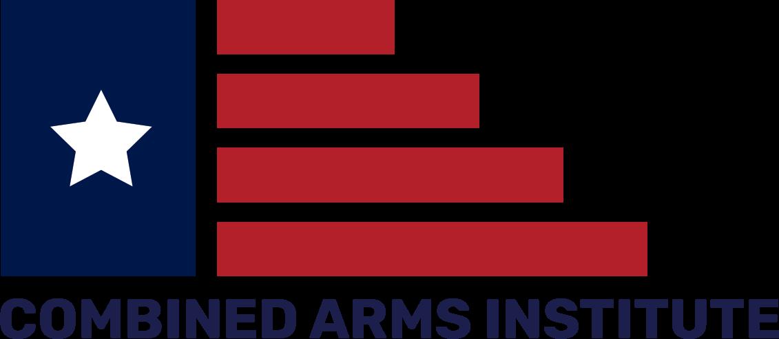 CombinedArmsInstitute_Logo