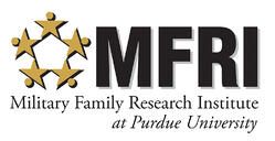 MFRI_logo-1