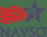 NAVSO_logotype (color)(R)