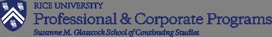 RiceGlasscock Logo