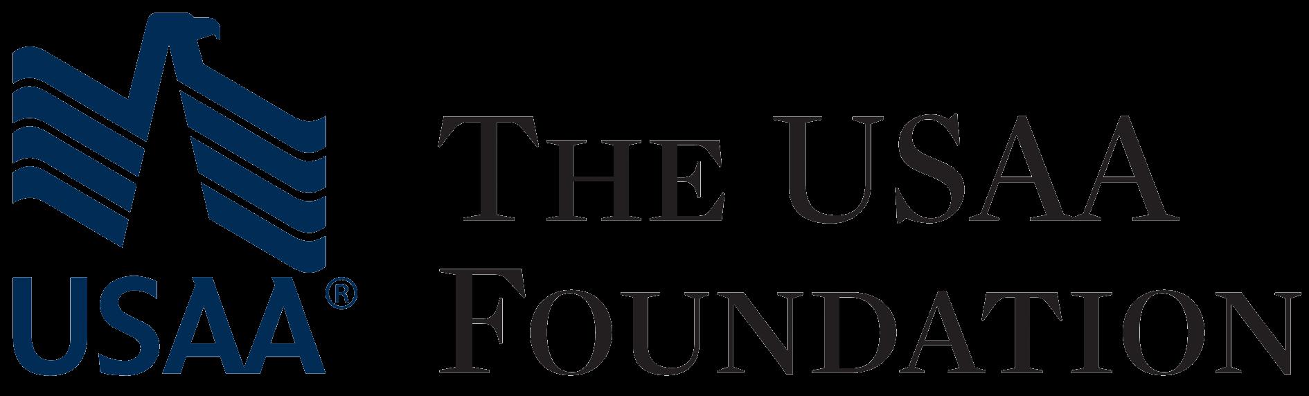 USAA_Foundation