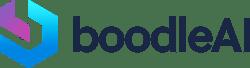 boodleAI-Logo-500