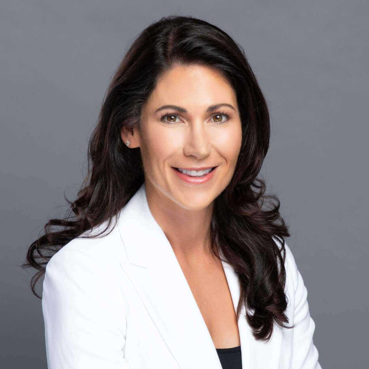 Sharon Ozdarski