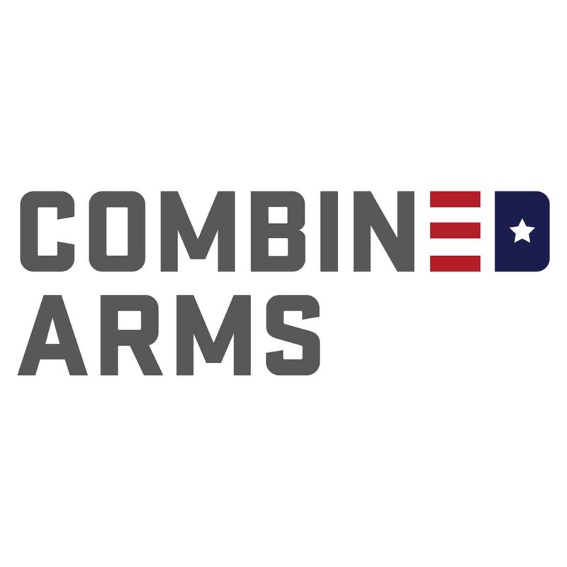 www.combinedarms.us