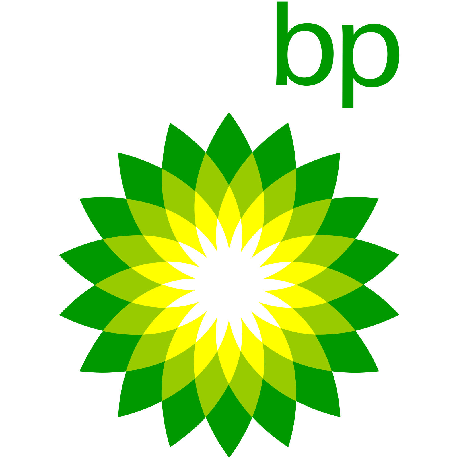 BP_Helios_logo_square-1