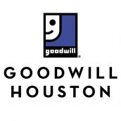 Goodwill Houston