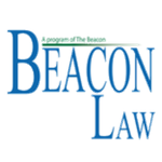 Beacon Law