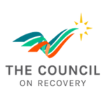 Council on Recovery