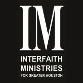 Interfaith Ministries