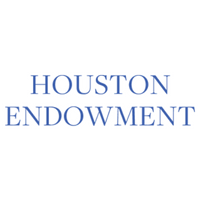 Houston Endowment