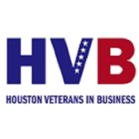 Houston Veterans in Business