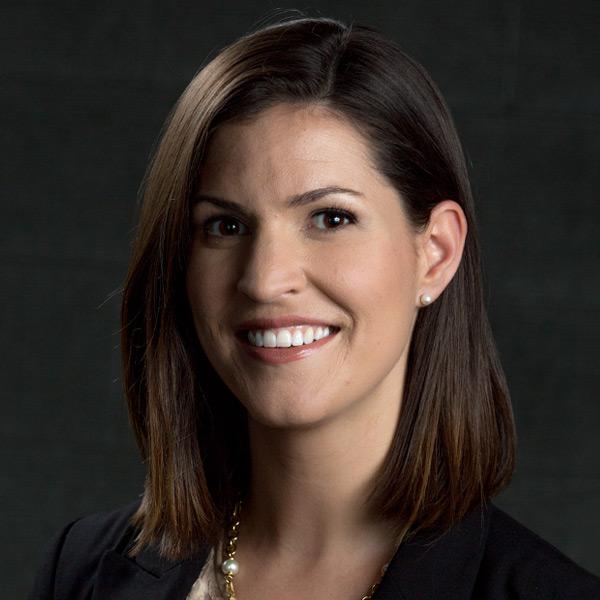 Kelsey Hultberg