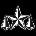Lone Star Legal Aid