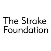 The Strake Foundation