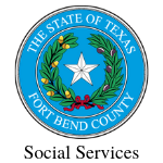 Fort Bend County Social Services