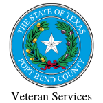 Fort Bend County Veteran Services
