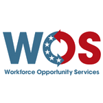 Workforce Opportunity Services