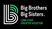 Big Brothers Big Sisters of Greater Houston