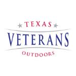 Texas Veterans Outdoors