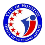 Office of Veterans Affairs - Houston