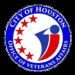 Office of Veterans Affairs - Houston