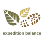 Expedition Balance