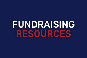 Fundraising Resources Buttons-1