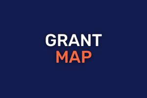 GRANT MAP Button v2