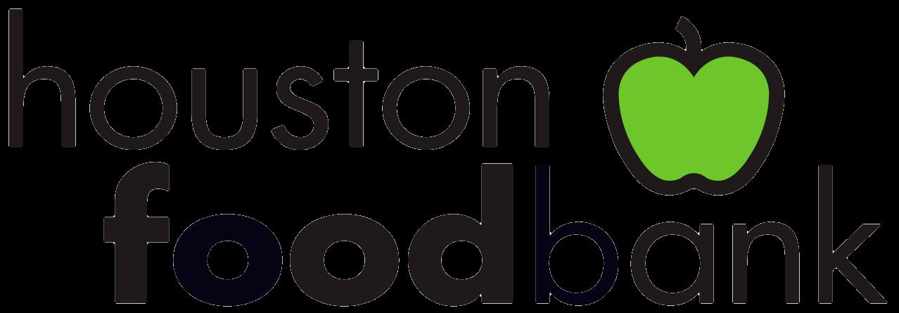 Houston-Food-Bank