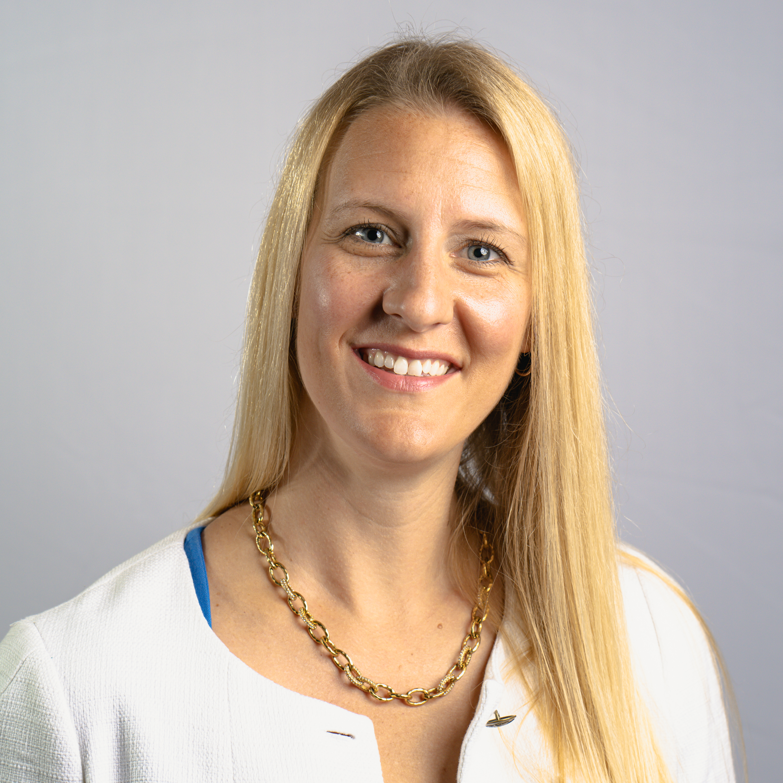 Kelly Störmer