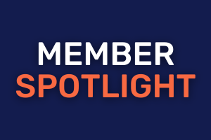 MEMBER SPOTLIGHT BUTTON (2)