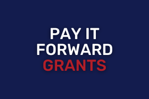 PAY IT FORWARD BUTTON v2