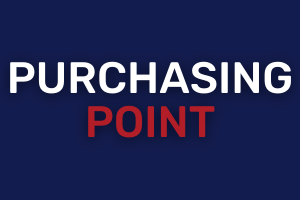 PURCHASING POINT BUTTON (2)
