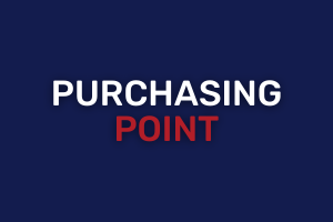 PURCHASING POINT BUTTON v2