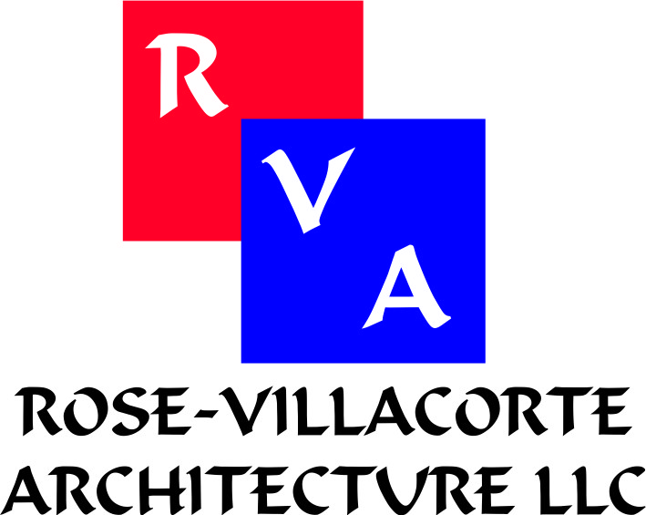 Rose-Villacorte Architecture LLC