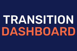 TRANSITION DASHBOARD BUTTON (2)