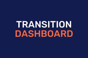TRANSITION DASHBOARD BUTTON v2