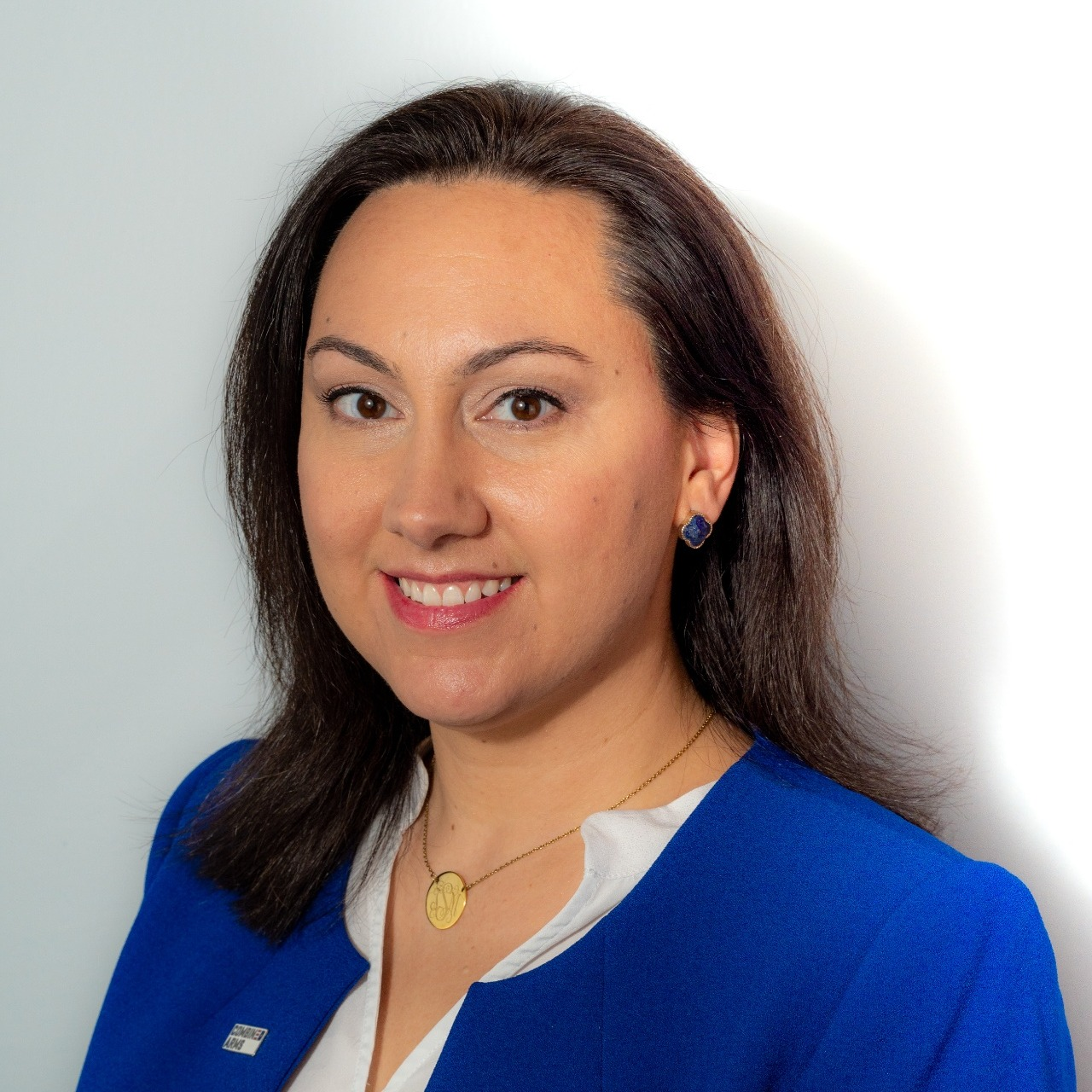 Tina Salisbury