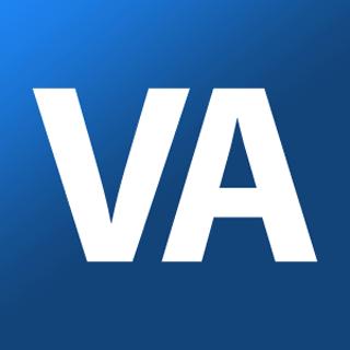 debakey_VA_logo