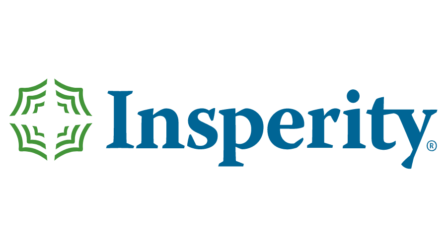 insperity-vector-logo